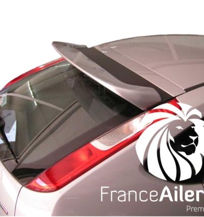 Becquet / Aileron Origine pour Ford Focus 2