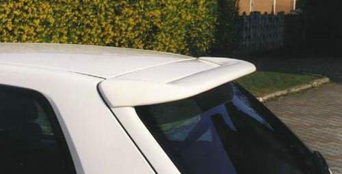 Aileron / Spoiler pour Peugeot 106