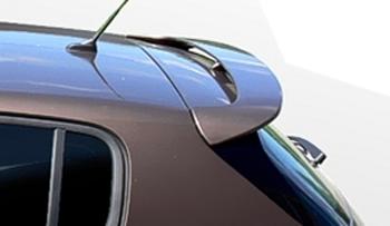 Aileron pour Peugeot 308 II (2013 et plus)