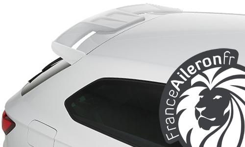 Becquet pour Seat Leon 5F 5 portes