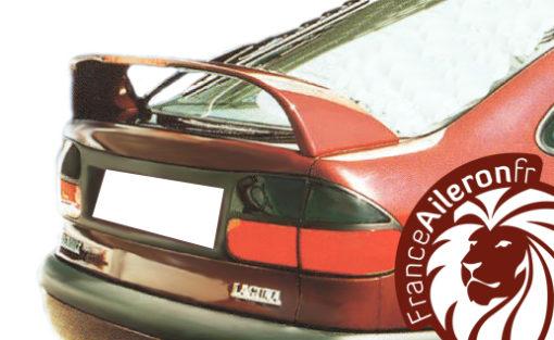 Aileron pour Renault Laguna 1