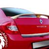 Aileron Origine Replica pour Renault Symbol 2