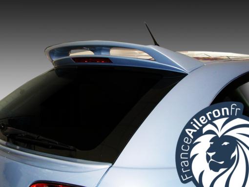 Aileron pour Seat Ibiza 3