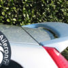 Aileron pour Ford Fiesta Mk VI 5 portes
