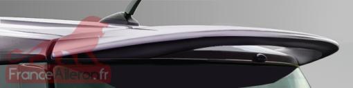 Aileron pour Toyota iQ