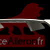 Aileron Sport sur-mesure