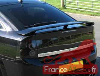 Aileron pour Opel Vectra C - GTC - GTS