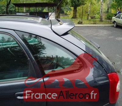 Aileron pour Citroën xsara Picasso