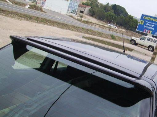 Aileron pour Citroën ZX
