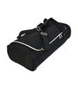 Seat Exeo ST / Break (3R) (de 2008 à 2013) – Pack de 6 sacs de voyage sur-mesure 3