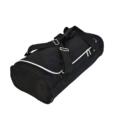 Seat Alhambra II (7N) (de 2010 à Aujourd'hui) – Pack de 6 sacs de voyage sur-mesure 3