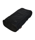 Seat Alhambra II (7N) (de 2010 à Aujourd'hui) – Pack de 6 sacs de voyage sur-mesure 5