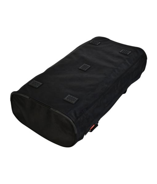 Seat Alhambra II (7N) (de 2010 à Aujourd'hui) - Pack de 6 sacs de voyage sur-mesure