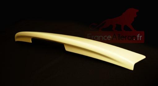 Becquet pour Peugeot 308 (prêt à peindre)