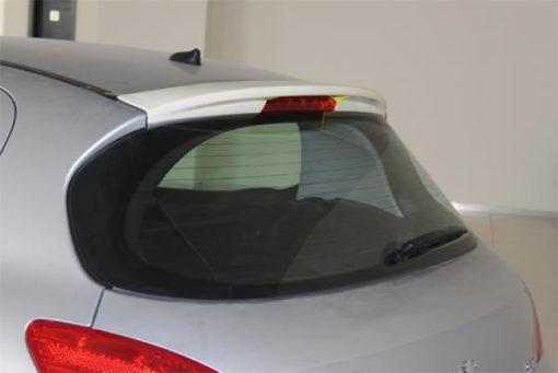 Becquet Origine Replica pour Peugeot 308