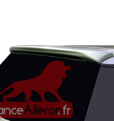 Spoiler pour Alfa Romeo 145