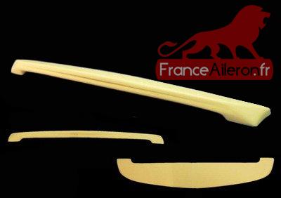 Aileron pour Alfa Romeo 145