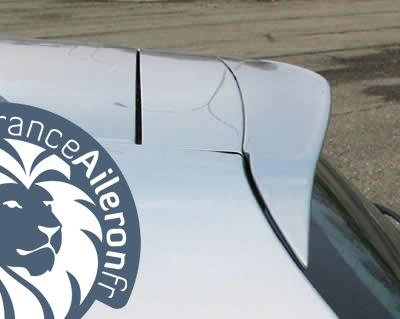 Becquet pour Alfa Romeo 147