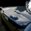Becquet pour Audi A3 Sportback (8PA)