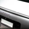 Becquet pour Audi A6 C5