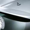 Becquet pour Audi A6 C6 break