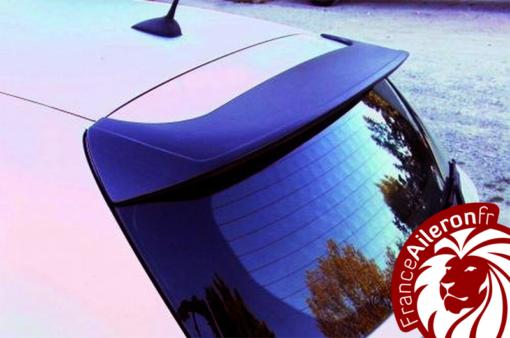 Aileron pour BMW Série 1 E81/E87