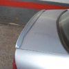 Becquet pour Citroën C5 I (C5 1)