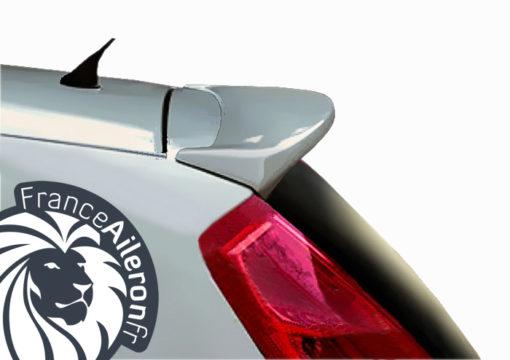 Becquet pour Fiat Grande Punto