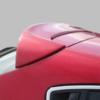 Becquet / Aileron Origine Replica pour Alfa Romeo Giulietta