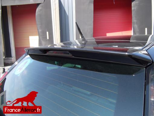 Becquet Origine pour Fiat Punto 3 MY