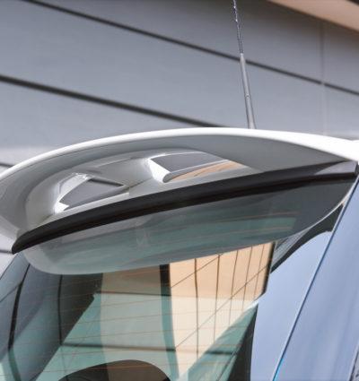 Becquet pour BMW Mini 3