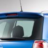 Becquet OPC Replica pour Opel Zafira B