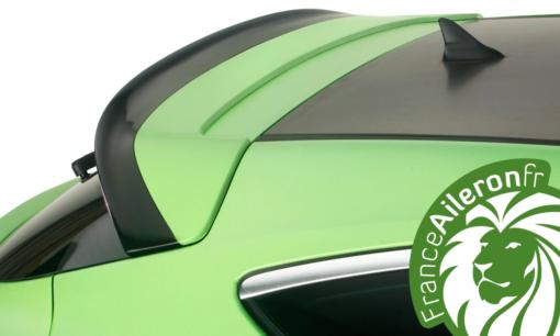 Becquet VXR Replica pour Opel Astra J GTC