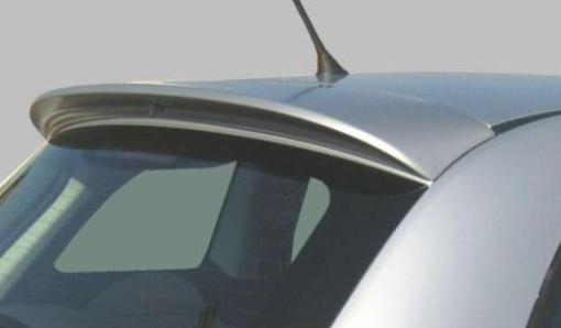 Aileron / Spoiler Origine pour Fiat 500