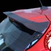 Becquet pour Renault Clio 4