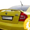 Aileron RS pour Octavia 2