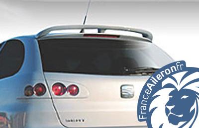 Becquet pour Seat Ibiza 6L