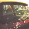 Becquet pour VW Sharan