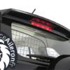 Becquet pour Suzuki Grand Vitara