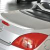 Becquet pour Opel Tigra TwinTop