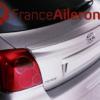 Becquet Origine pour Toyota Avensis 2