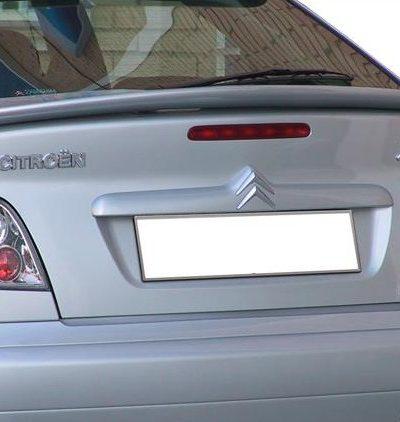 Becquet Origine Replica pour Citroën Xsara