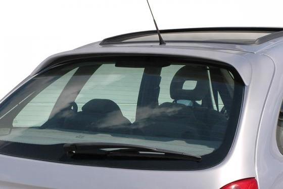 Becquet Origine Replica pour Citroën Xsara Picasso