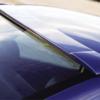 Becquet de toit pour Audi A4 Berline de 2000 à 2004