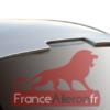 Becquet / Casquette pour BMW Série 3 E46 Berline