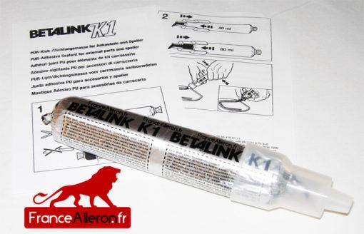 Colle polyuréthane Betalink K1