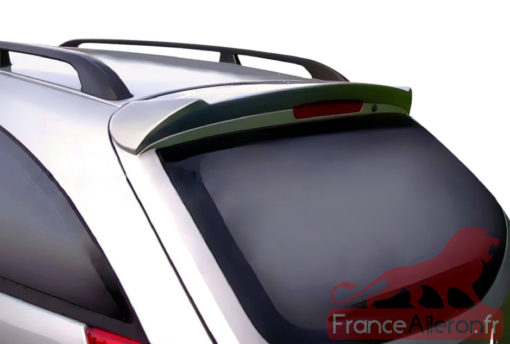 Aileron pour Renault Laguna 2 break