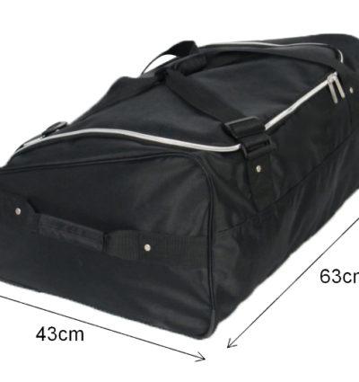 sac isotherme cool bag sp cial voiture vikingauto tout l 39 quipement pour votre auto. Black Bedroom Furniture Sets. Home Design Ideas
