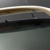 Aileron pour Citroën C2