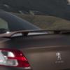 Aileron / Becquet Sport pour Peugeot 301
